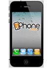 επισκευή iPhone