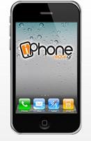 Επισκευή iPhone 3G