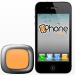 Επισκευή iPhone 4s Proximity Sensor
