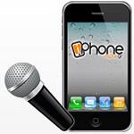 Επισκευή iPhone 3Gs Μικροφώνου