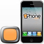 Επισκευή iPhone 3Gs Proximity Sensor