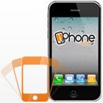 Επισκευή Μηχανισμού Δόνησης iPhone 3G