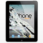 Επισκευή Οθόνης LCD iPad