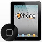 Επισκευή Κεντρικού Πλήκτρου iPad 3