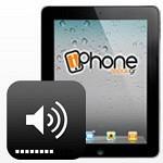 Επισκευή καλωδιοταινίας iPad 4